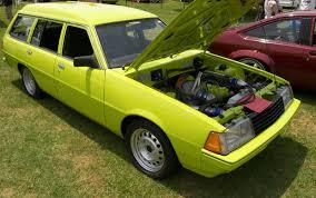 mitsubishi galant wagon galant sigma com green 1986 gn sigma wagon with a turbo 2 6 litre