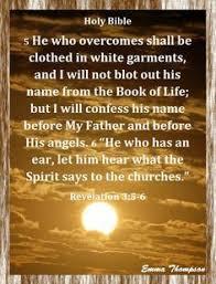 jesus god bible spiritual