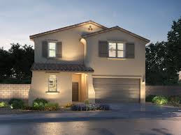 new homes in buckeye az u2013 meritage homes