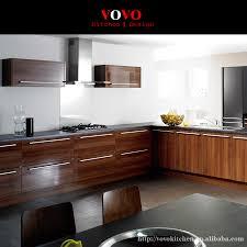 ikea kitchen cabinet doors only ikea kitchen cost high gloss kitchen cabinets diy ikea kitchen