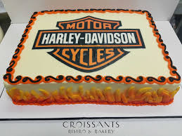 grooms cakes croissants myrtle beach bistro u0026 bakery
