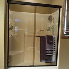Shower Doors Mn Glass Shower Doors And Enclosures East Side Glass