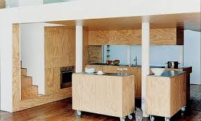 cuisine osb best couisin en bois ehter images antoniogarcia info