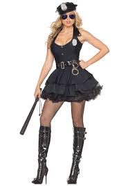 results 61 120 of 285 for police costumes