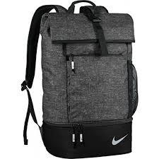 Jual Nike Golf nike bags 3 price in malaysia best nike bags 3 lazada