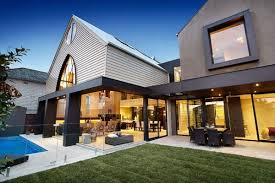 luxury style house floor plans with luxury home plan design with