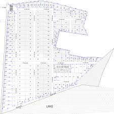 5000 sq ft plot for sale in pushpam lush county sarjapur bangalore