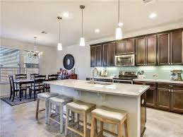 pulte homes communities