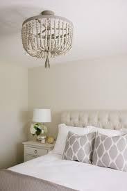Schlafzimmer Design Beige 62 Besten Schlafzimmer Bilder Auf Pinterest Begehbarer
