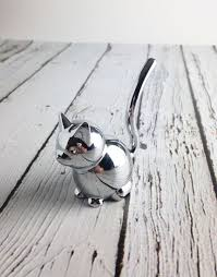 silver cat ring holder images Accessories silver in the city jpg