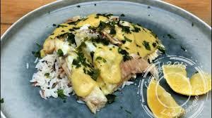 cuisiner des ailes de raie ailes de raie au curry gingembre et coriandre recette par
