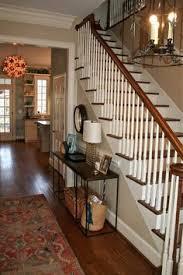 Home Decor Colonial Heights Va Custom Colonial Interior Colonial Interiors Pinterest