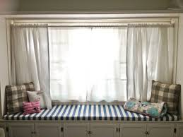 Hunter Douglas Blinds Dealers Bathroom Appealing Door And Window Decor With Amazing Snow White