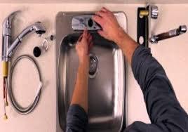 changer un robinet de cuisine comment remplacer un robinet concernant 2017 beau comment