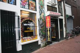 average price of a tattoo in amsterdam 82 best tattoo black and