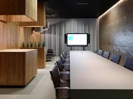 a new approach to meeting room design mohawk group