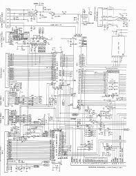 ftp funet fi pub cbm schematics computers c64