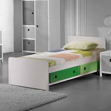 Grun Wandfarbe Ideen Gruntonen Schlafzimmer Farbe Grün über Ideen Zu Wandfarben Auf Pinterest