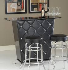 home design modern bar furniture bath remodelers photo on