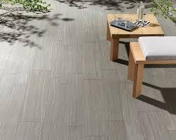 ceramic tile outside images tile flooring design ideas