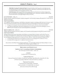 financial analyst resume exles 2 financial business analyst resume