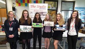 congratulations to our kitchen design competition winners