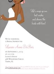 wedding quotes american wedding invitation best of american wedding invitations