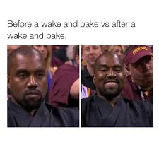 Before And After Meme - 10 best funny marijuana memes of the week august 9 16