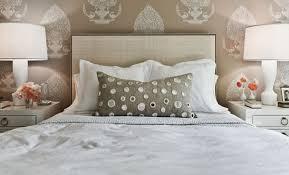 clairage chambre coucher idées d éclairage pour chambre à coucher de rêve décor de maison