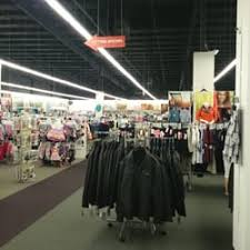 Lee Vanity Fair Outlet Vf Outlet Outlet Stores 316 Factory Outlet Dr Corsicana Tx