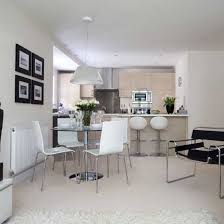 family kitchen ideas 33 best kitchen ideas images on kitchen ideas