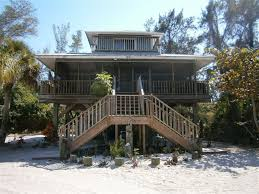 Home Away Com Florida by Top 50 Little Gasparilla Island Vacation Rentals Vrbo