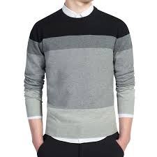 195 best s sweaters images on s sweaters