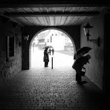 Bad Herrenalb Wetter November Fotolabyrinth