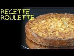 marmiton cuisine facile gâteau aux pommes facile