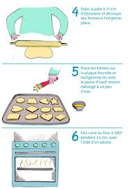 recette cuisine 3 hop toys solutions pour enfants exceptionnels