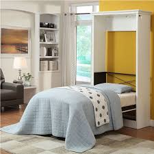 queen size murphy bed tall u2014 rs floral design you must know