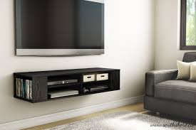Tv Wall Furniture Wall Shelves Design Best Wall Shelf For Tv Components Wall