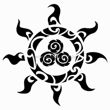 sun tattoo meaning 3 best tattoos ever