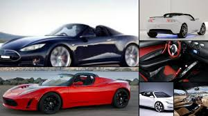 tesla roadster 2019 2017 tesla roadster news reviews msrp ratings with amazing images