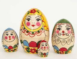 easter egg sale russian easter eggs sale russian egg christmas ornaments