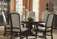 kitchen glass dining room table white small surprising formal
