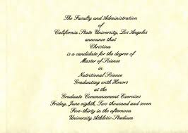 commencement invitation indirdriver net wp content uploads college commenc