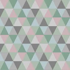 kinderzimmer grau rosa everybody bonjour kinderzimmer vlies tapete 128706 grafik muster rosa