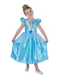 vire costumes for kids cinderella costumes costume