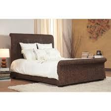 King Upholstered Platform Bed Bed Frames Wallpaper Hi Def King Upholstered Platform Bed Ikea
