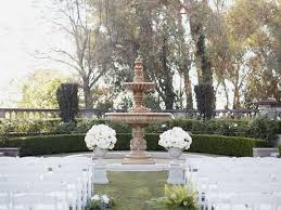 tent rentals near me white and gold greystone mansion wedding premiere party rents