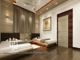 latest wooden bed designs master bedroom interior design