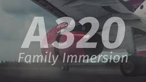 Family Packages 2016 Fsfx Packages A320 Family Immersion Official