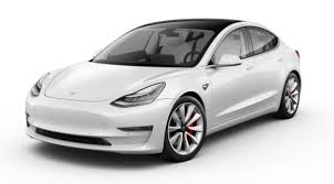 tesla u0027s model 3 is a promise kept evannex aftermarket tesla